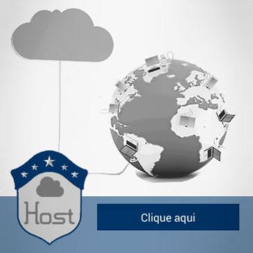 Hospedagem de Sites com Cloud Computing