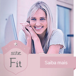 Site Fit – Site Simples e Presença Digital